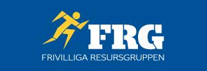 FRG_logotyp_negativ_cmyk